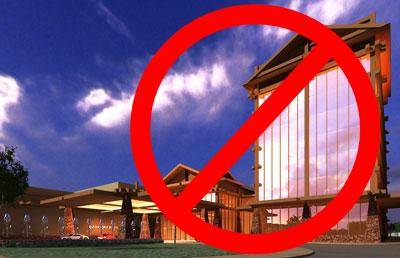 no-casino-south-surrey
